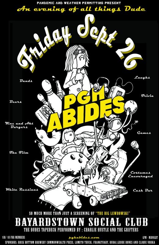 PGHAbides2014bud